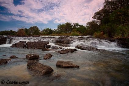 Popa Falls Oct 13-10