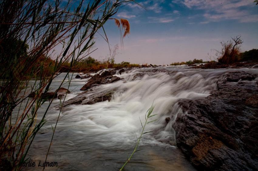 Popa Falls Oct 13-25