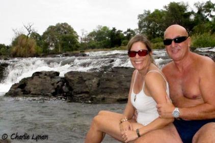 Popa Falls Oct 13-7